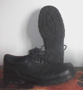 Pour hommes : chaussures de sécurité, casquette, shorts et plus