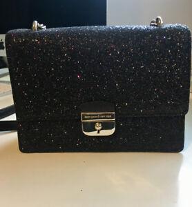 NEW: Kate Spade Limited Edition Shoulder Bag