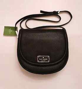 Brand New With Tags Authentic Kate Spade Cross Body Bag