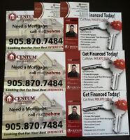 Need Money (Secured Loans)