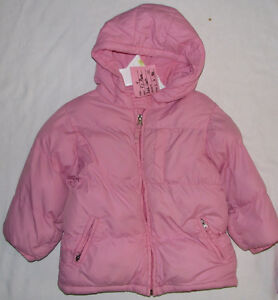 Girls Size 4 & 4T Clothes (Tops, Pants, Coats, Dresses etc.) London Ontario image 8