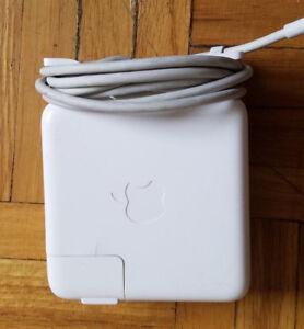 Magsafe 1 60W Power Adapter (Original)