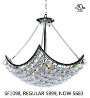 Eshop Lighting Offering the Lowest Lamp LED Price Start $4.8