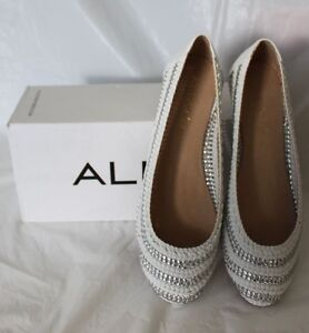 Aldo Shoe-Flats Treleven Kawartha Lakes Peterborough Area image 1