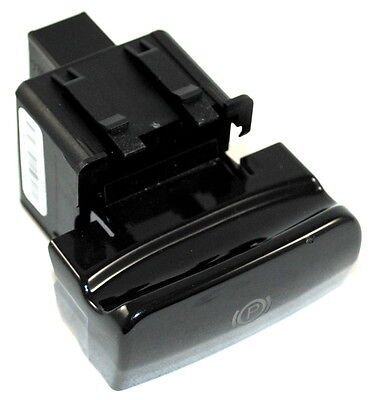 Citroen C4 Picasso DS4 C4 Electronic Hand Brake Switch Parking Brake Gen 470702