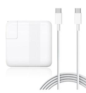Apple 45W, 60W, 85W MagSafe&MagSafe 2 on sale