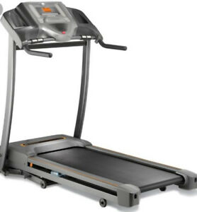 Horizon Treadmill CT81 for sale $500 with free delivery