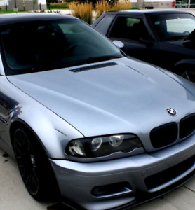 looking for bmw 3 ci