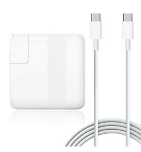 Apple 45W, 60W, 85W MagSafe & MagSafe 2 on sale  Get the charger