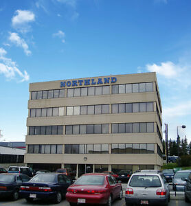 Horton Road Plaza - Individual Offices for Lease