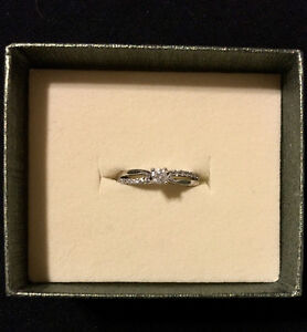 Beautiful Promise ring!!