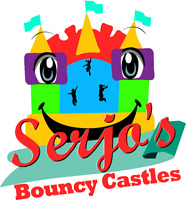 Bouncy Castles Rental