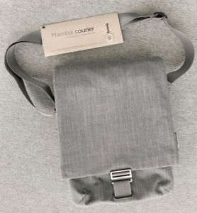 """Booq Mamba Courier Bag for MacBook Air 11"""" - BRAND NEW"""