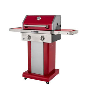 Bbq buy or sell bbq outdoor cooking in toronto gta for Outdoor kitchen bbq for sale