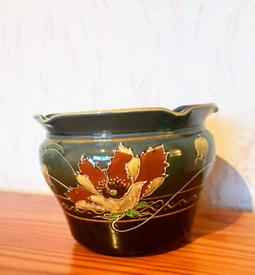 Ravissant Ware Jardiniere /Plant Pot