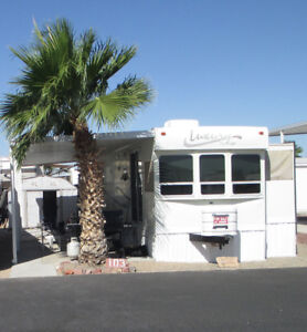 FOR SALE OR RENT IN YUMA, AZ