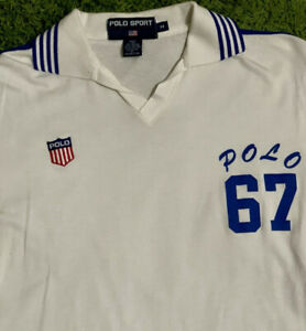 45f614540a Rugby Shirts | Kijiji in Toronto (GTA). - Buy, Sell & Save with ...