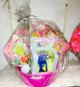 Toy Gift Basket Sale!! All brand new toys only $14.95!!! Kitchener / Waterloo Kitchener Area image 1