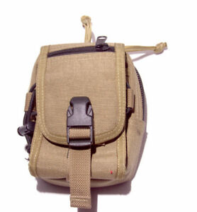 Maxpedition Pouch - Like new -$35