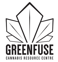 Introducing the GreenFuse Cannabis Resource Centre