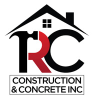 CONCRETE and Cement, Patios, Driveways...and more!