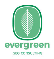 SEO Consulting: Auditing - Strategy - Support