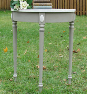 Vintage / Antiques /Collectables/ Painted Furniture