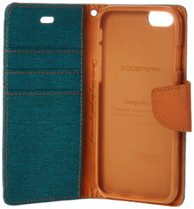 Brand New iPhone 6 Case - Green