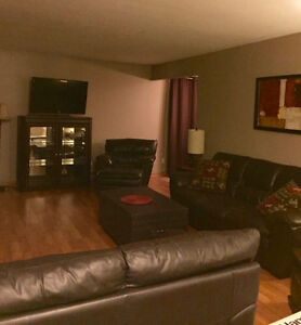 Furnished Rooms to rent near Sault College