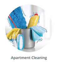 The best cleaning services 416 704 45 86