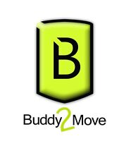 LImited Time Offer 17ft/2 Movers $55/hr - Month FREE Storage