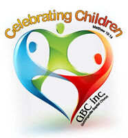GBC Inc. Childcare Centre in Gunningsville
