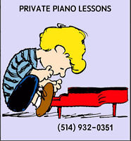 PIANO LESSONS for CHILDREN ~ HUGE SPECIAL UNTIL SUN FEB 26