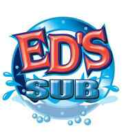 ED'S SUB in Dieppe a kitchen crew wanted!