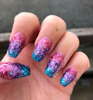 $15 shellac manicures