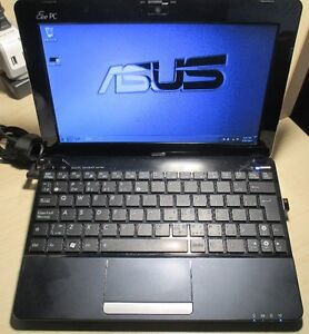 ASUS Eee PC 1015PEM Ultra portable battery life 5 hours