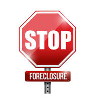 Facing Foreclosure?  I purchase homes CASH