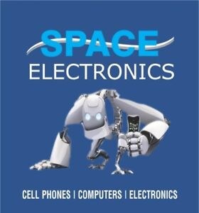 We pay top dollars for new & used Electronics/smartphones etc.