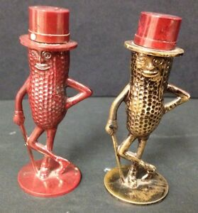 Unique & Rare S&P Shakers - Western, Cooking, Dogs/ Cats & More