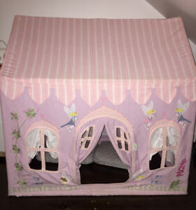 Wingreen Fairy Cottage/ Indoor Playhouse