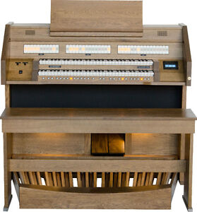 New & Used Church Organs For Sale and/or For Rent London Ontario image 4