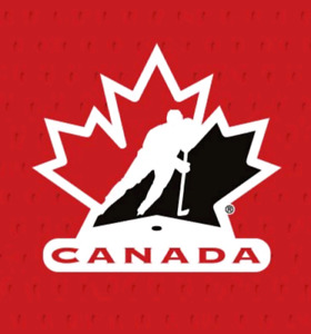 Wanted!!! Tickets for the Canada vs Russia tonight @ 730 qplex
