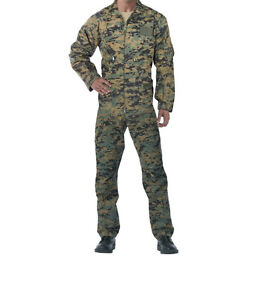 Military uniforms overstock (NEW) (Adults & Youth)