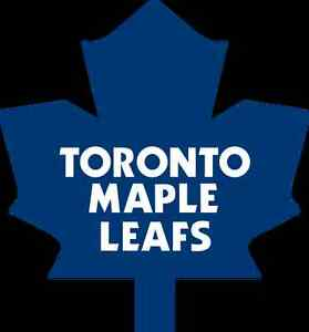 Toronto Maple Leafs v Detroit Red Wings March 7 2017