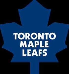 Toronto Maple Leafs v Florida Panthers March 28 2017