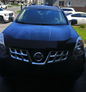 2012 Nissan Rogue SV AWD ONLY 58000KM