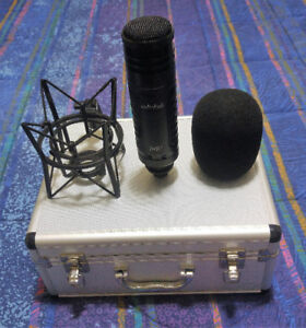 Microphone D7 ART