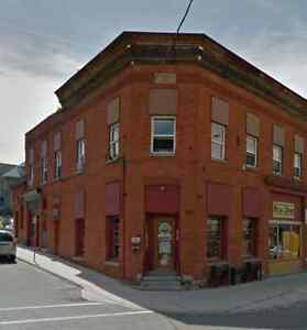 Retail / Commercial Space for Rent in Waterford