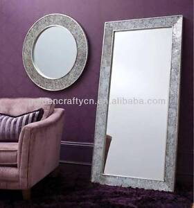 Mirrors and paintings save up to 70%. Massive clearance on furnit Rockdale Rockdale Area Preview