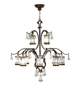 Licensed Electrician Chandelier Installation Pot Lights Install